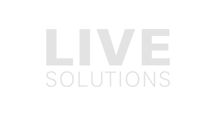 7. Live Solutions